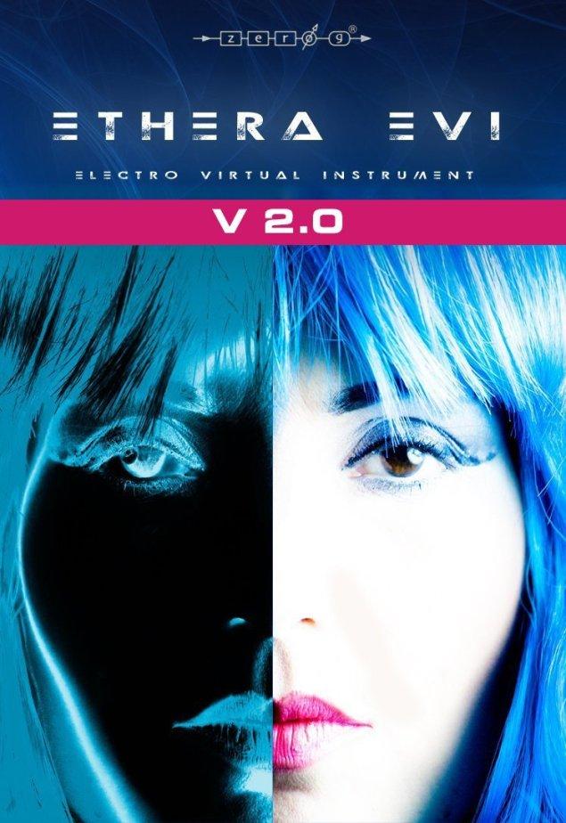 Ethera-EVI-2